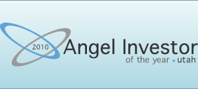 Angel Investor of the Year